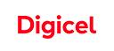 Digicel Prepaid Credit